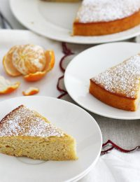 whole-wheat-clementine-yogurt-cake