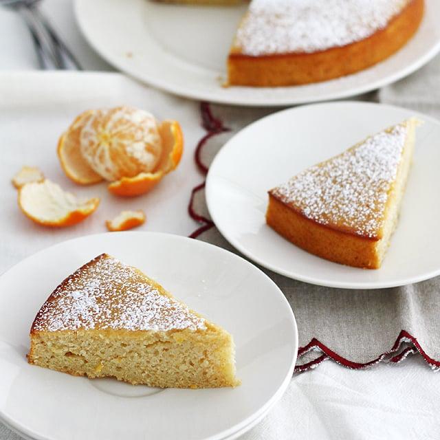 whole-wheat-clementine-yogurt-cake