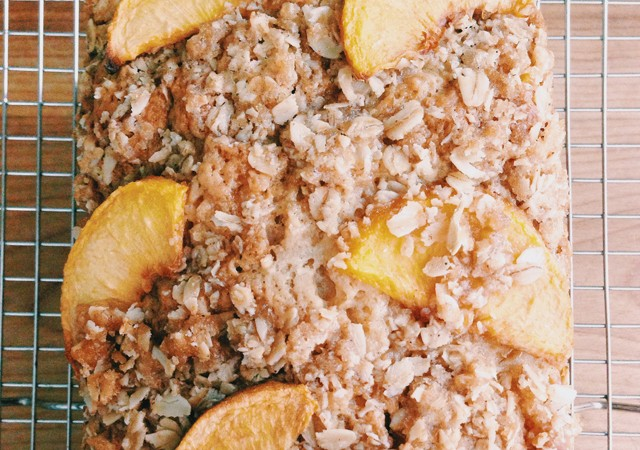 food blogging career