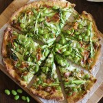 asparagus_and_pancetta_pesto_pizza