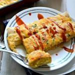 Sweet Corn and Jalapeno Enchiladas_FI