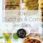 zucchinicornroundup copy_FI