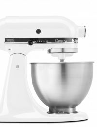 My Top 13 Essential Baking Tools