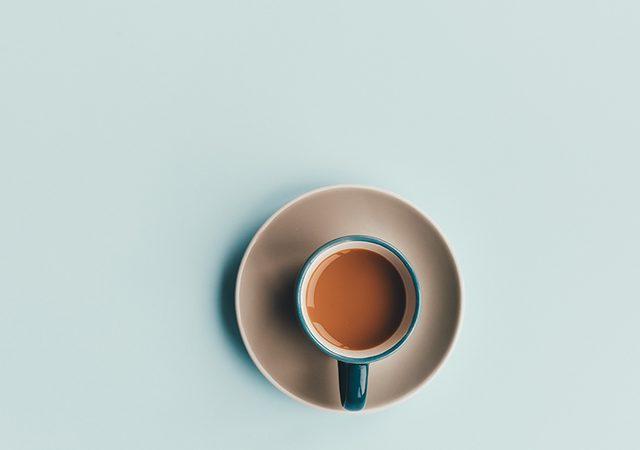 unsplashcoffee_fi